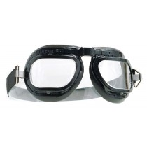 Mark 6 racing goggles
