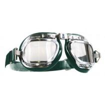 Mark 46 Goggles - Green