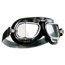 Mark 49 Goggles - Black