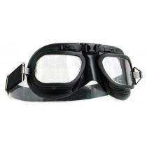 Mark 7 racing goggles