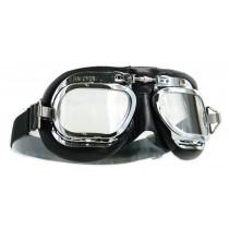Mark 410 Goggles - Black