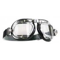 Mark 46 Goggles - Black