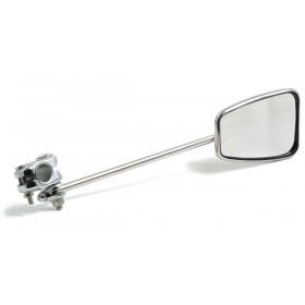 850 Handlebar mirror
