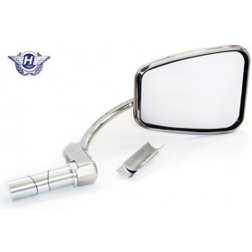 820 Bar End Mirror