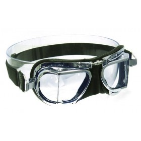 Mark 49 Compact Goggles - Green