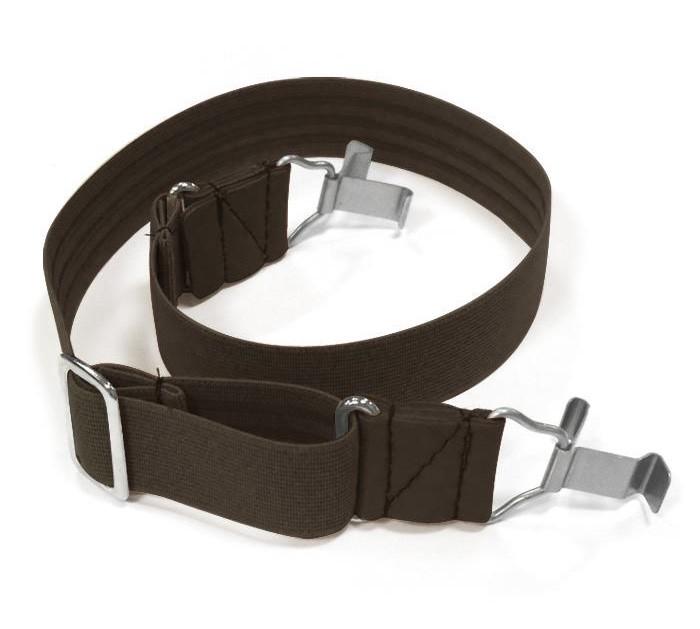 Deluxe Replacement Headband - Brown