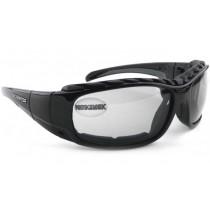 Bobster Gunner Photochromic Goggles