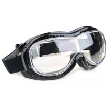 Mark 5 Vision Motorcycle Goggles