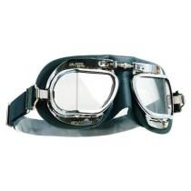 Mark 49 Goggles - Green