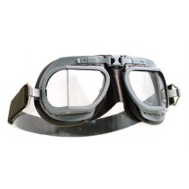 Mark 8 Service Goggles - Brown