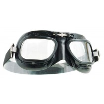 Mark 10 racing goggles