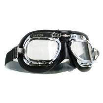 Mark 410 Goggles - Black
