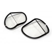 Replacement Split Lenses - Clear