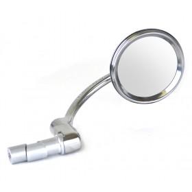 Halcyon 845 Interchangeable Bar End Mirror