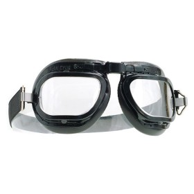 Mark 6 racing goggles