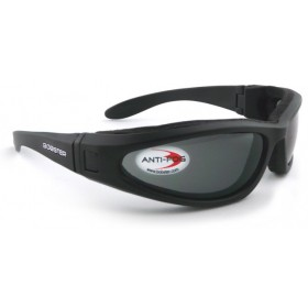 Bobster Lowrider 2 Convertible Goggles