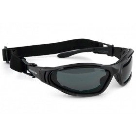 Bobster Special Raptor 2 Motorcycle Goggles