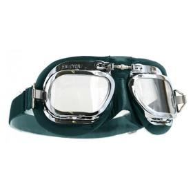 Mark 410 Goggles - green