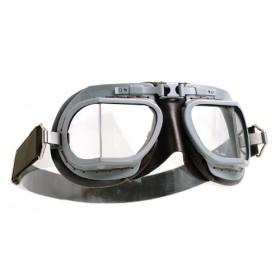 Mark 8 Service Goggles - Brown