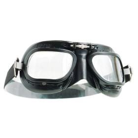 Mark 10 racing goggles