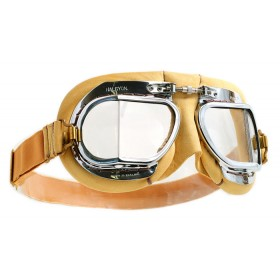 Mark 49 Goggles - Tan